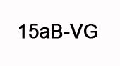 15aB-VG