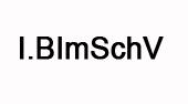 I.BImSchV