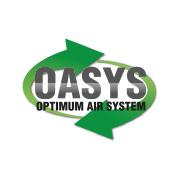 oasys.jpg