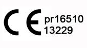 pr16510-13229