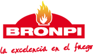 http://www.bronpi.com/images/stories/logo.png