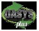 Oasys Plus