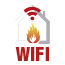 Equipamento compativel com KIT WIFI
